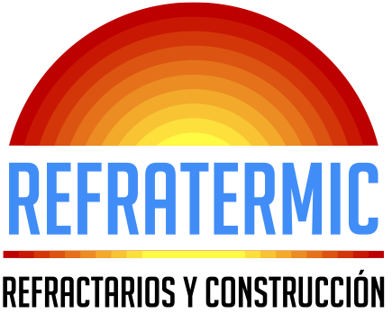 Refratermic